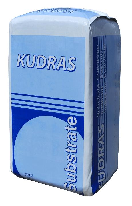 KUDRAS zsák _ 2x